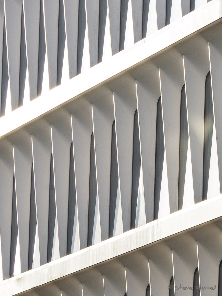 30 Cannon Street detail